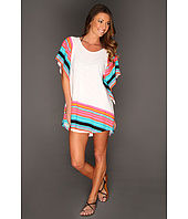 Roxy - Beach Blanket Dress