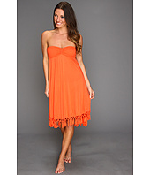 Roxy - Native Breeze Cover-up