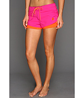 Roxy - Doubled Boardshort