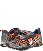 Geox Kids - Jr Light Eclipse 12 (Youth)