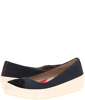 FitFlop - Due™ (Canvas)