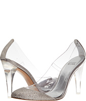 Stuart Weitzman Bridal & Evening Collection - Cindy