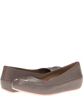 FitFlop - Due™ Leather