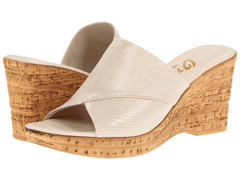 Onex Shoes On Sale Julianna