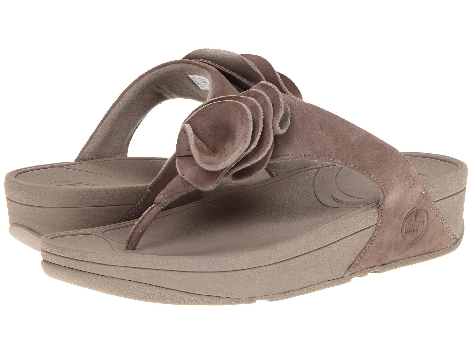 zappos fitflop sale italian sandals. Black Bedroom Furniture Sets. Home Design Ideas