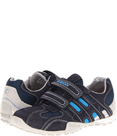 Geox Kids - Jr Snake Boy 31 (Toddler/Youth)