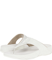 FitFlop - Walkstar™ III Leather