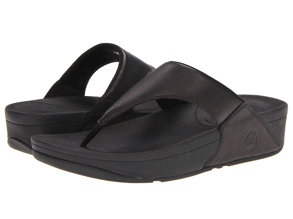 FitFlop FitFlop - Lulutm