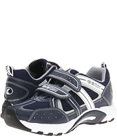 Geox Kids - Jr Stark 6 (Toddler/Youth)
