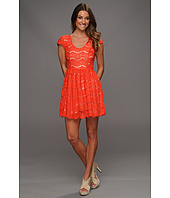 Kensie - Dress KS3K9011