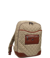 Knomo - Bayswater - Stella Backpack