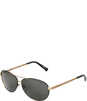 Fossil - Taylor Medium Polarized