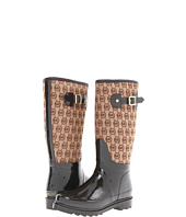 MICHAEL Michael Kors - Monogram Rainboot