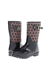 MICHAEL Michael Kors - Monogram Mid Rainboot