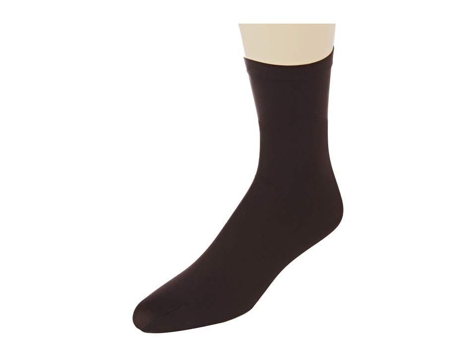 Wolford - Velvet 66 Socks