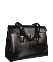Knomo - Berkeley - Helena Small Flap Satchel 14