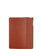 Knomo - Tech - Folio