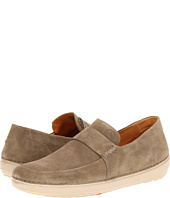 FitFlop - Flex Loafer