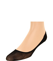 Wolford - Footsies 15 Socks