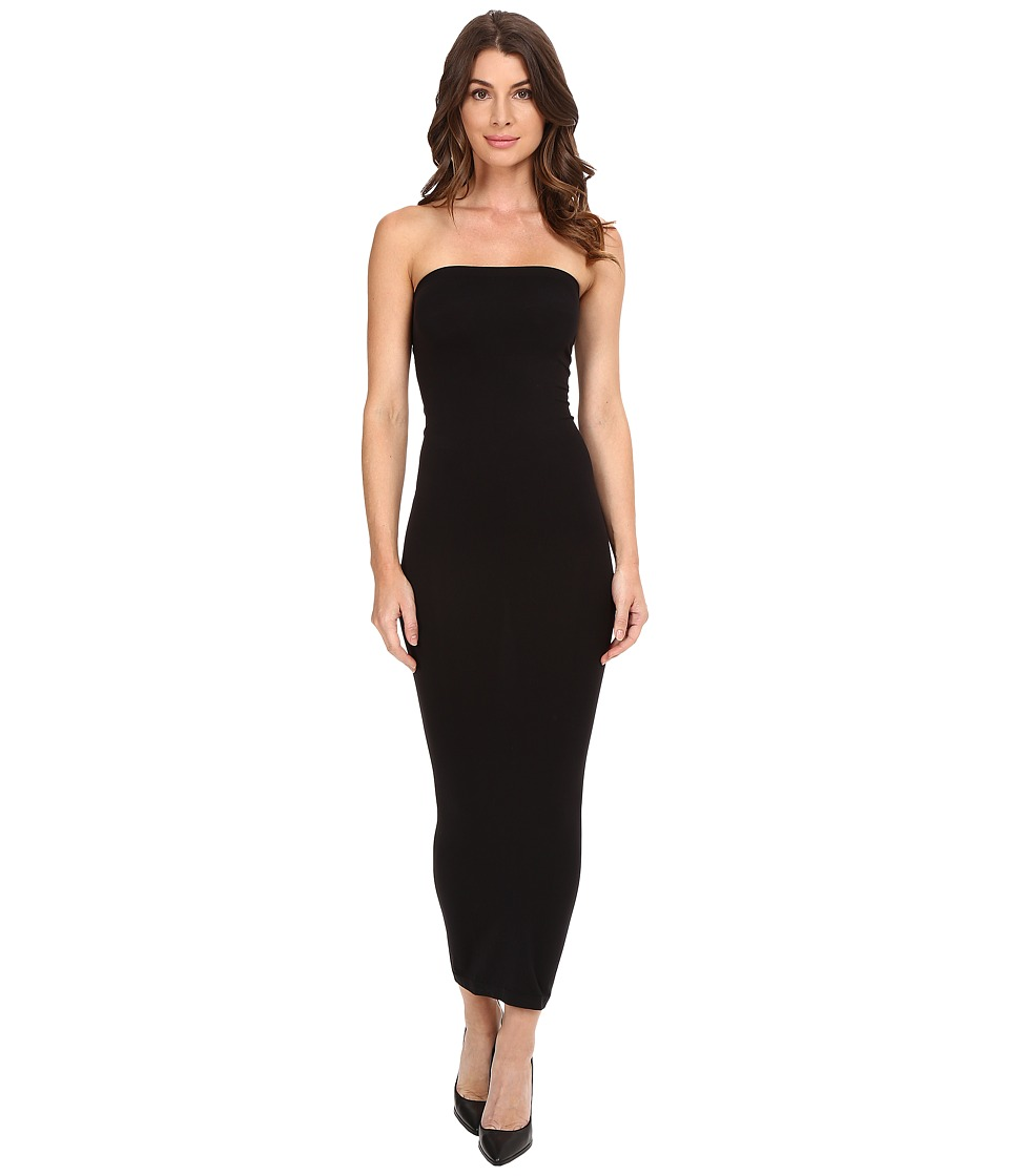 Wolford Fatal Dress (Black) Women