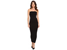 Wolford Wolford Fatal Dress