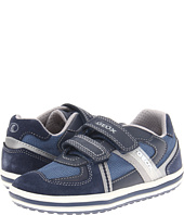 Geox Kids - Jr Vita 18 (Toddler/Youth)