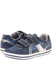 Geox Kids - Jr Vita 18 (Youth)