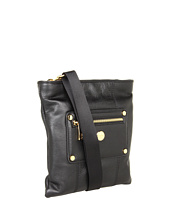 KNOMO London - Melissia Cross Body Bag