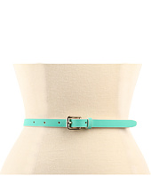 Cheap Cole Haan Reflective Belt Green Thumb