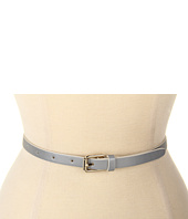 Cole Haan - Reflective Belt
