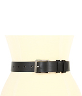 Cole Haan - Saddle Jeans Belt