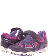 Geox Kids - Jr Freccia 8 (Toddler)