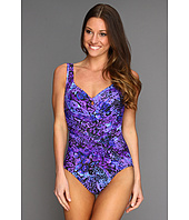 Miraclesuit - Purple Haze Gandolf One Piece