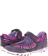 Geox Kids - Jr Freccia 8 (Toddler/Youth)