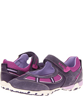 Geox Kids - Jr Freccia 8 (Youth)