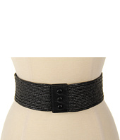 Cole Haan - Bedford Stretch Belt