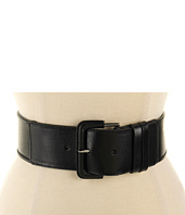 Cole Haan - French Bound Belt