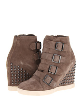 Gabriella Rocha - Addie Wedge Sneaker