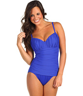 Miraclesuit - Fashion Figures Rialto One-Piece