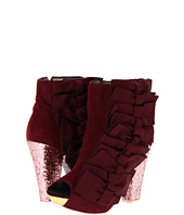 Irregular Choice - Beaujoe