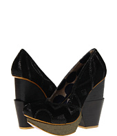 Irregular Choice - Studio IC