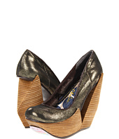 Irregular Choice - Quantum