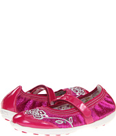 Geox Kids - Jr Jodie 52 (Toddler/Youth)