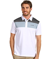 Travis Mathew - Mommasulo Polo