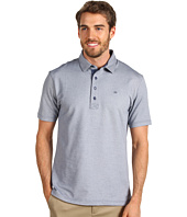 Travis Mathew - Kruger Polo