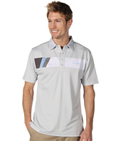 Travis Mathew - Brando Polo