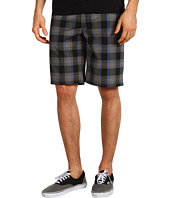 Travis Mathew - JD Short