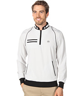 Travis Mathew - Juan Jacket