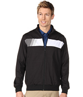 Travis Mathew - Ollie Jacket