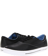Travis Mathew - London Shoe '13